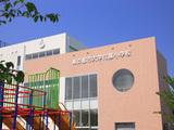 現在の建物