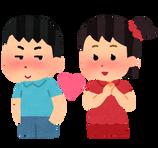 renai1_kids