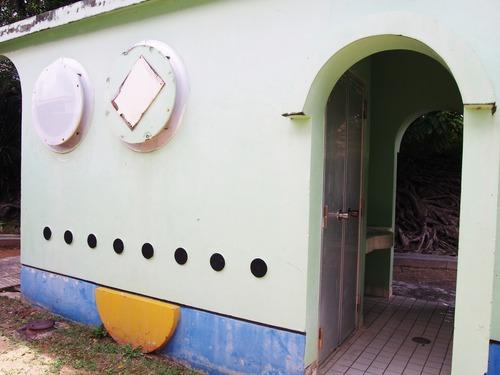 P6062311