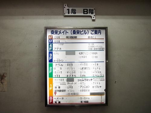 P6047038