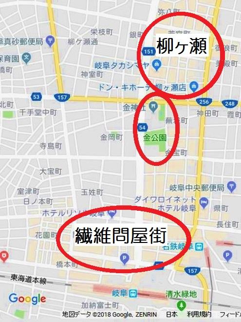 図1 - コピー (2)