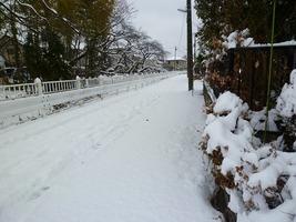 せんだい雪、2