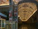ドィカーレ宮殿