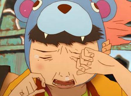 シロ (クレヨンしんちゃん)の画像 p1_9