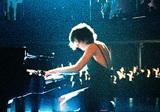 ラストピアノ演奏