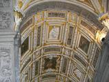 ドゥカーレ宮殿天井