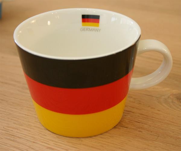 ニュルカップ