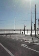 07fb81d0.jpg