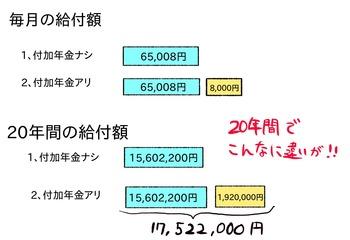 B9480BCF-7159-4577-99CF-78FB88250412