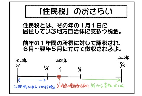 1D5EB42D-CFC9-4F1B-A451-20BE6A6AADBA