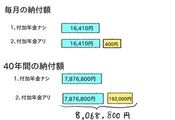 5086C82F-D4AB-40C1-BB3E-A54D7C6B1BD0