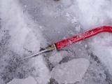 icepick2