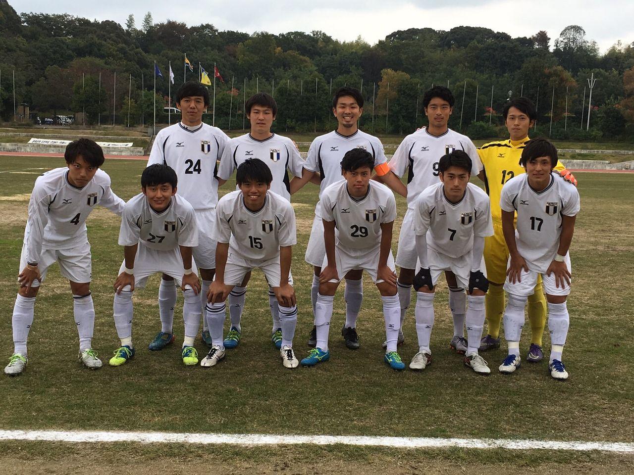 産業 後期 京都 大学