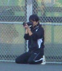 リアル戦場カメラマン02