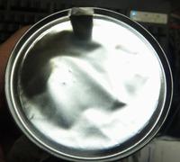 缶ピース02