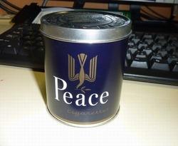 缶ピース01