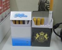 電子たばこ02