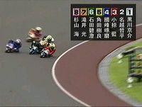 ちびっこポケバイレース03