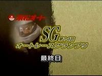 SG14回