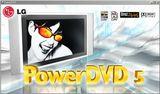 PowerDVD 5 04