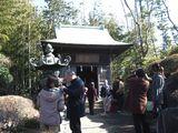 旧吉田邸4