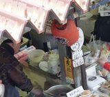 花月園売店04