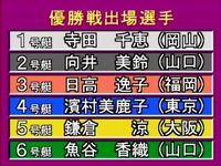 女子王座02
