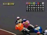 レース03