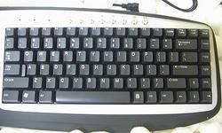 DK2588U09