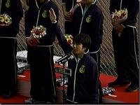 開会式04