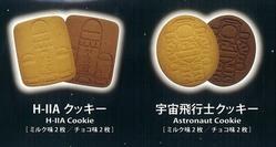 スペースクッキー02
