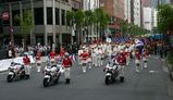 パレード01