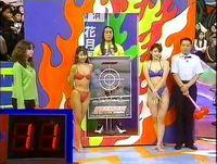 1997年(平成9年) 第9回共同通信社杯競輪02