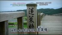 蓬莱橋02