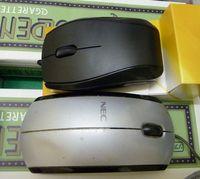 マルボロ・マウス02