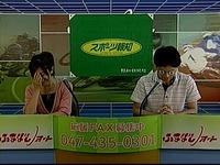 ガガ吉原01