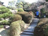 旧吉田邸1