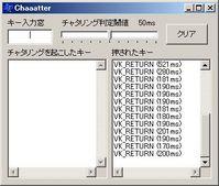 chaaatter00