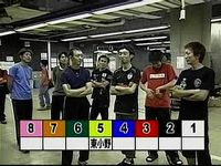 東小野04