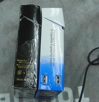 電子タバコ03