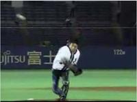 永井2007