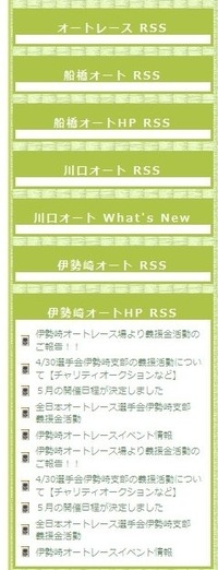 RSS01