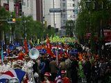 パレード03