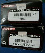 RXシリーズペダル値段