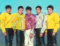 25期飯塚01