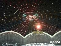 140_アリラン祭(マスゲーム)
