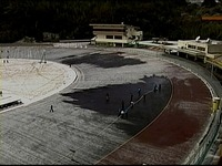 山陽オート02