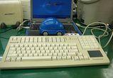 G80-11900 01