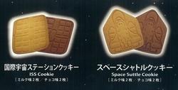 スペースクッキー03