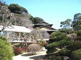 旧吉田邸2